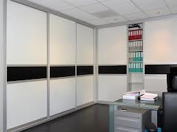 design kantoorkast