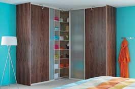 Wandkasten Slaapkamer Ikea : Kledingkast kleine slaapkamer excellent inloopkast kledingkast