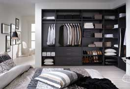 Slaapkamer Kasten Groot : ≥ king size hemel bed tv kast en groot nachtkastje slaapkamer