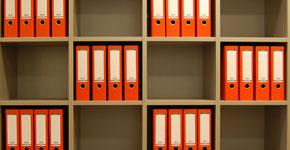 boekenkast-titaan (1)