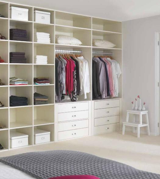 Ikea Slaapkamer Wandkast: Kasten ikea. Koop laag geprijsde dutch set ...