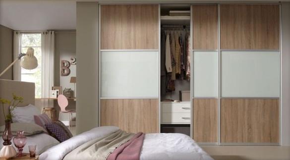 Slaapkamerkasten Design: Hulsta slaapkamerkasten de van h?lsta worden.