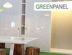 greenpanel_loftdeuren