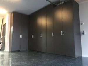 Opbergkasten Garage Ikea : Ikea opbergkasten garage u meubels voor meubels